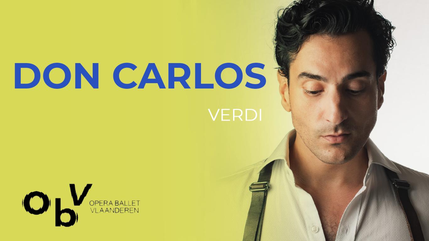 Don Carlos Placard.png