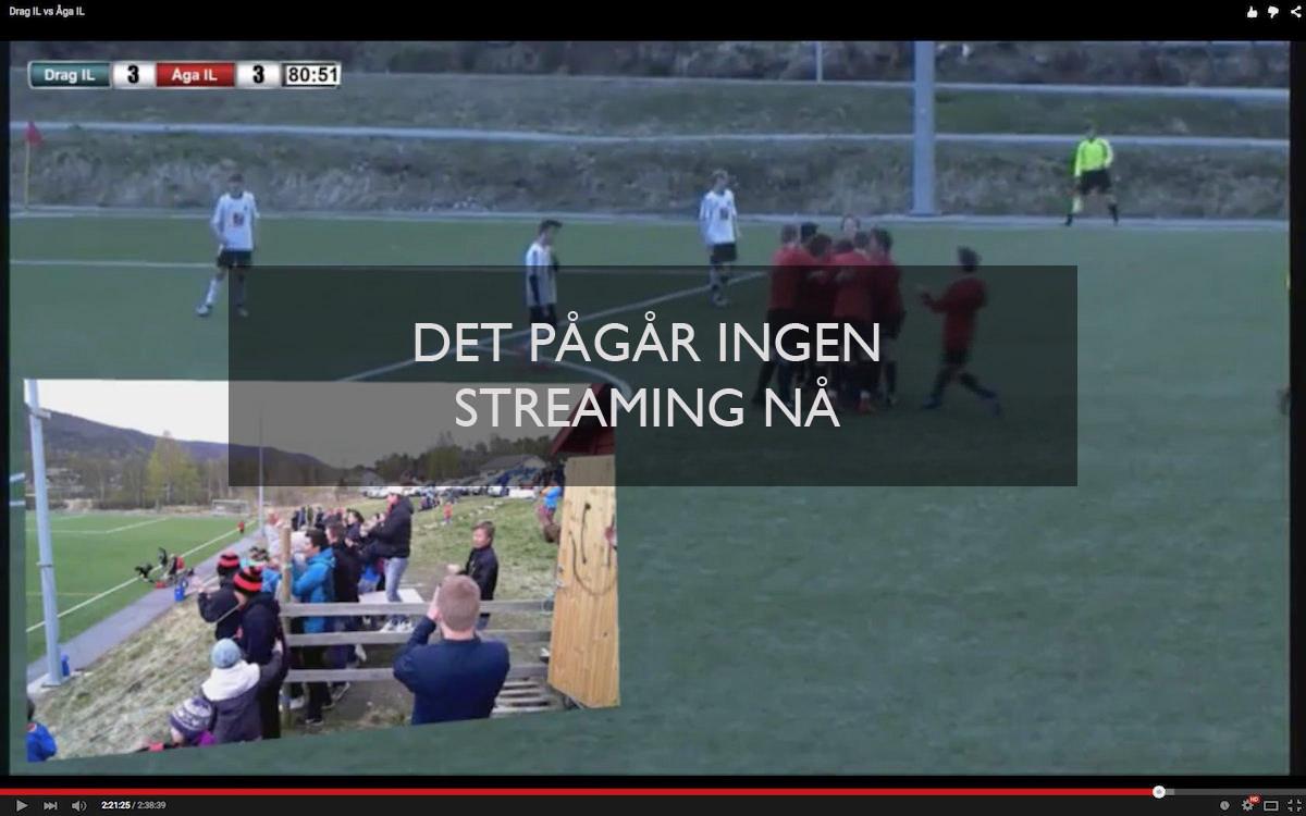 Streaming - det pågår ingen streaming nå.jpg