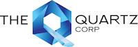 logo_quartz_liggende.jpg
