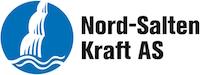 logo_nordsalten_680.jpg