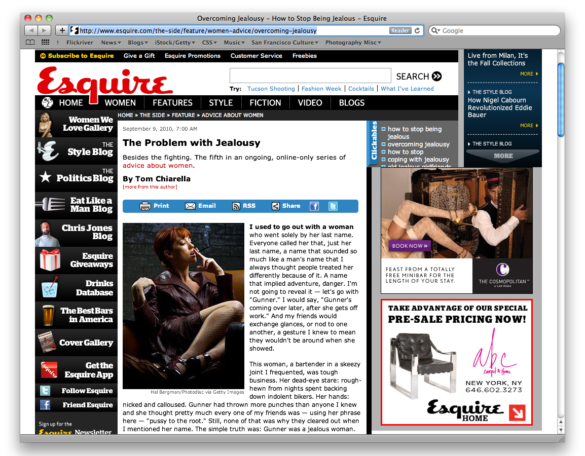 tearsheets_esquire.png