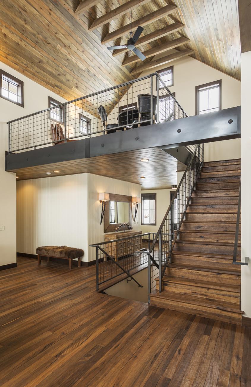 Peterson Residence 05.jpg