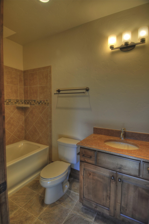 Bath2_DSC_8185.jpg