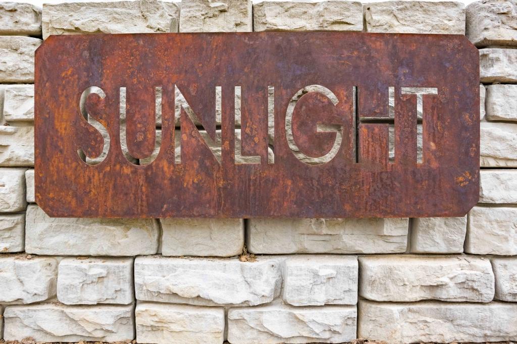 Sunlight - Steamboat