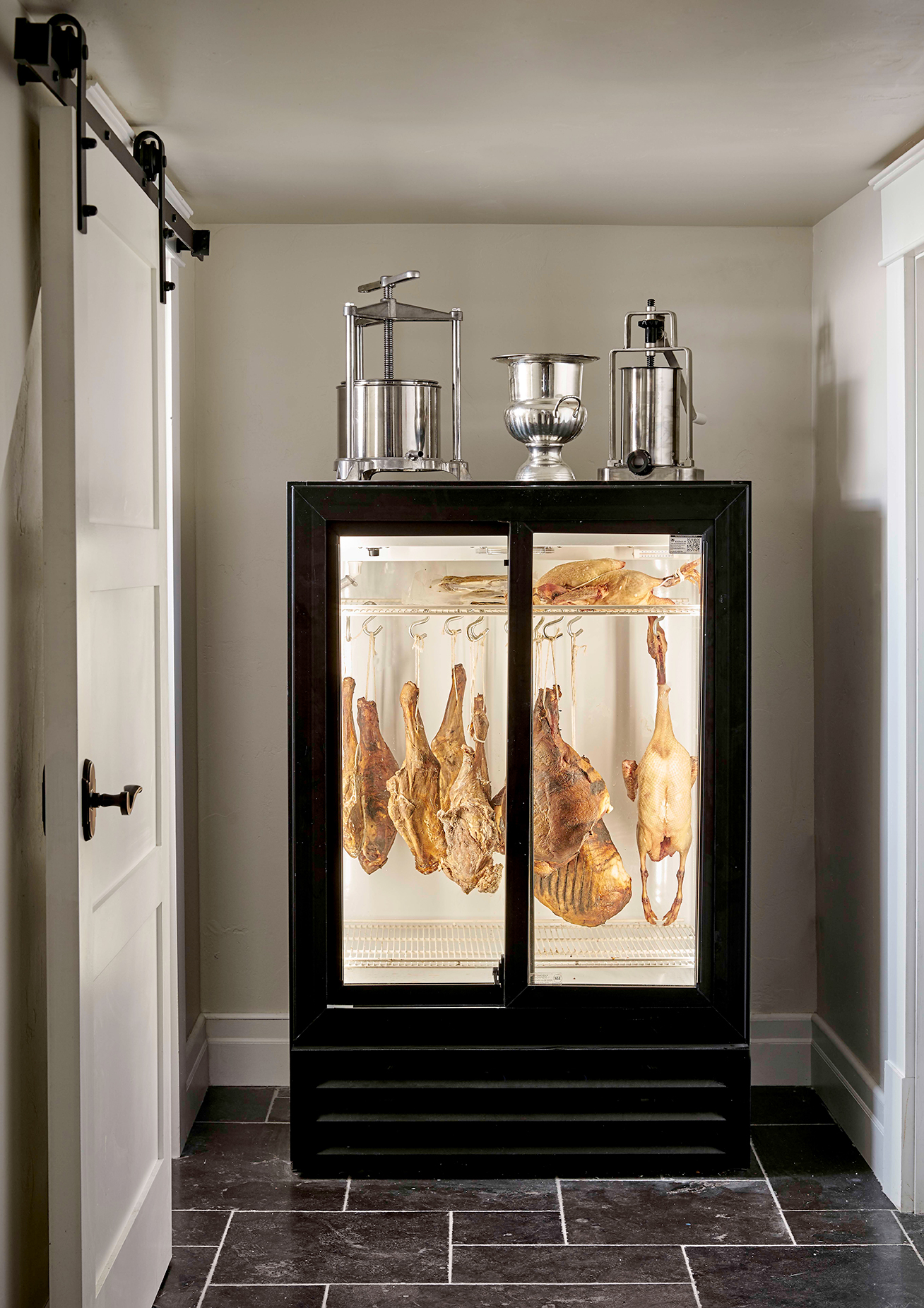 Vertical-Arts-Cloverdale-01-24-18-Lower-Level-Meat-Aging-123mb.jpg