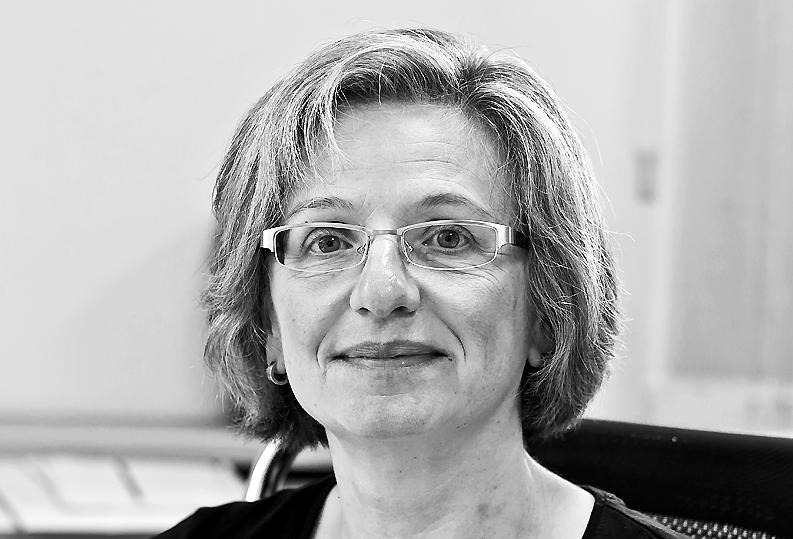 Monika Pascher-Haible / Kalkulatorin Telefon 07021 8000-968    monika.pascher@go-kirchheim.de