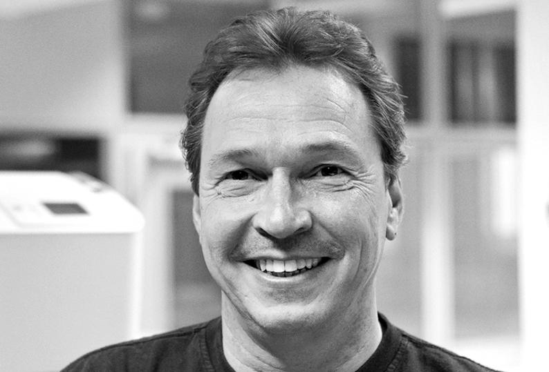 Elmar Schulz / Teamleiter Vorstufe Telefon 07021 8000-980    elmar.schulz@go-kirchheim.de