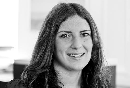 Melanie Hermann / Verwaltung