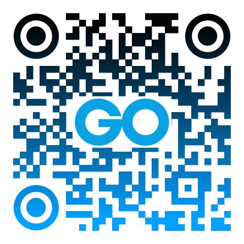 Statischer QR-Code