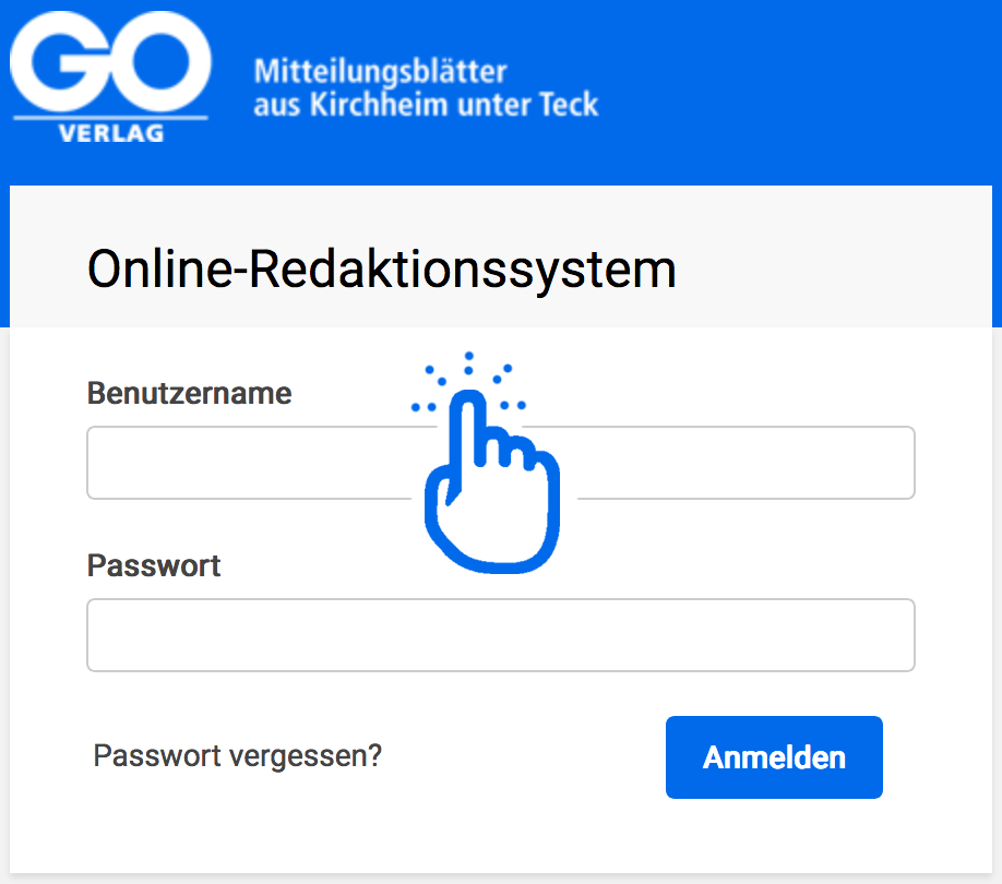 Online-Redaktionsystem_Click.png