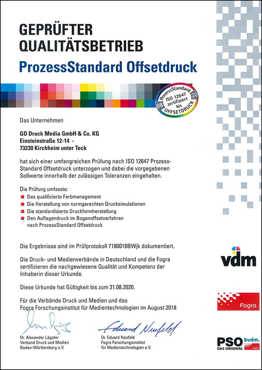 PSO 2018 Urkunde GO Druck Media 1200 hoch.jpg