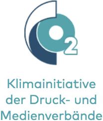 Klimainitiative der Druck- und Medienverbände.png