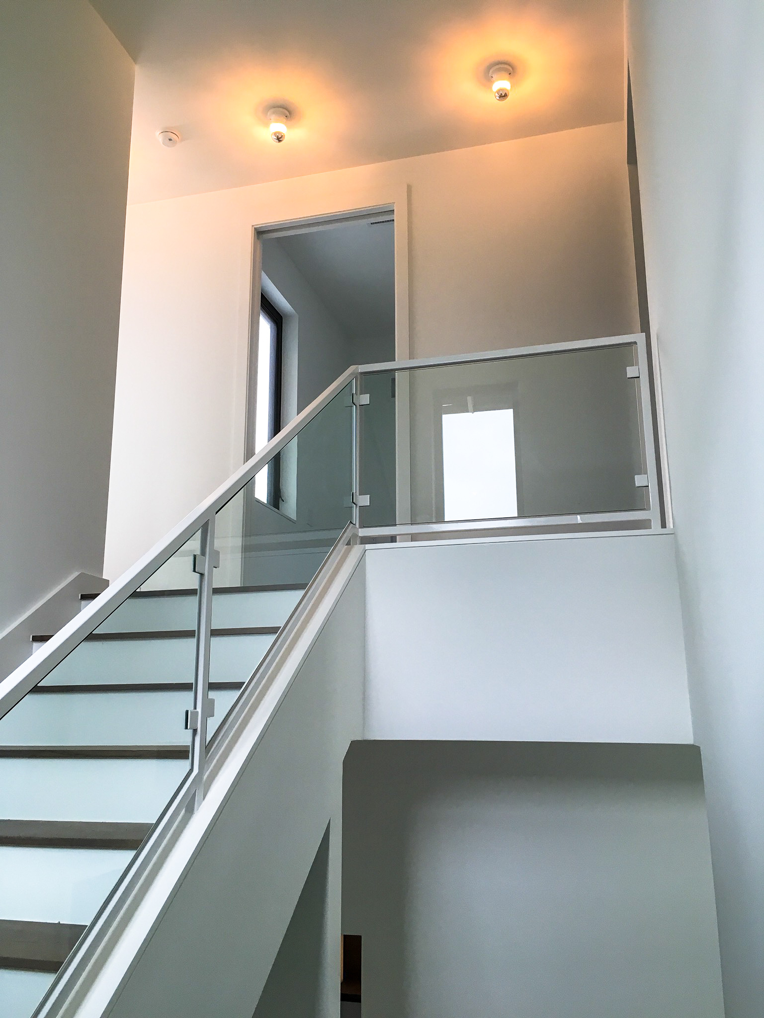 lexington stairs 4.jpg