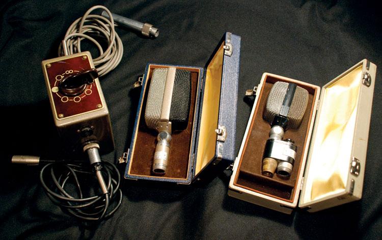 AKG-D20-D36.jpg