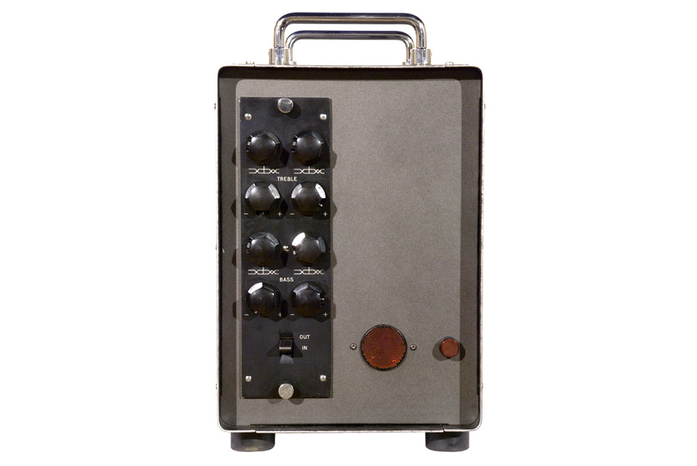 Decca-Dual-mastering-equaliser.jpg