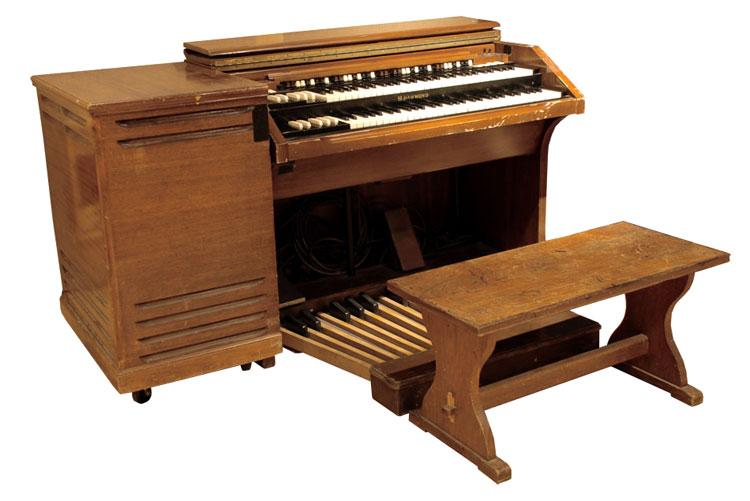 Hammond-C3-Leslie-122.jpg