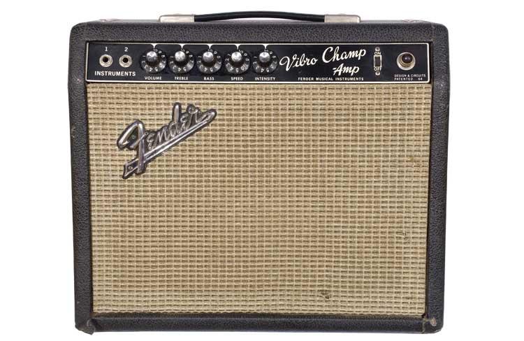 Fender-1968-Champ.jpg