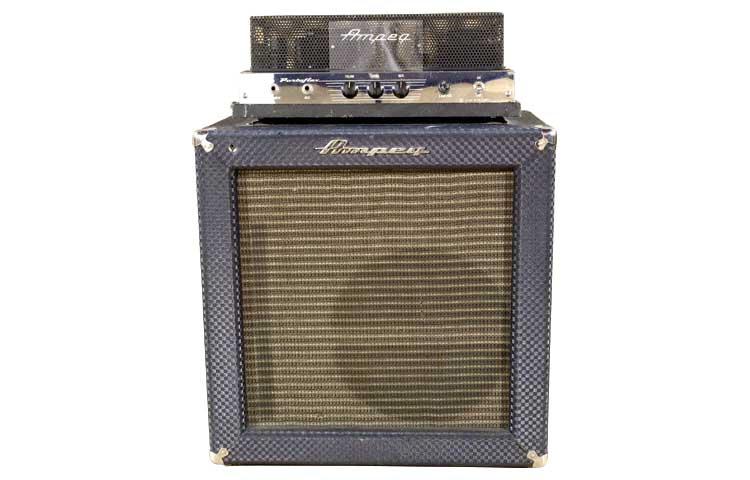 Ampeg-portaflex-1968-bass-amp.jpg