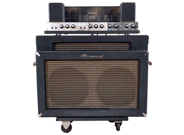 Ampeg-1968-22-portaflex-guitar-amp.jpg