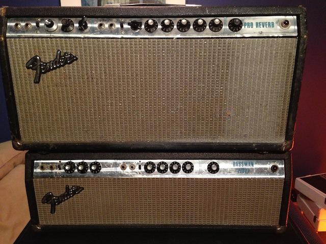 Fender-guitar-amps.jpg