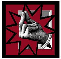 Snap-studios-logo.png