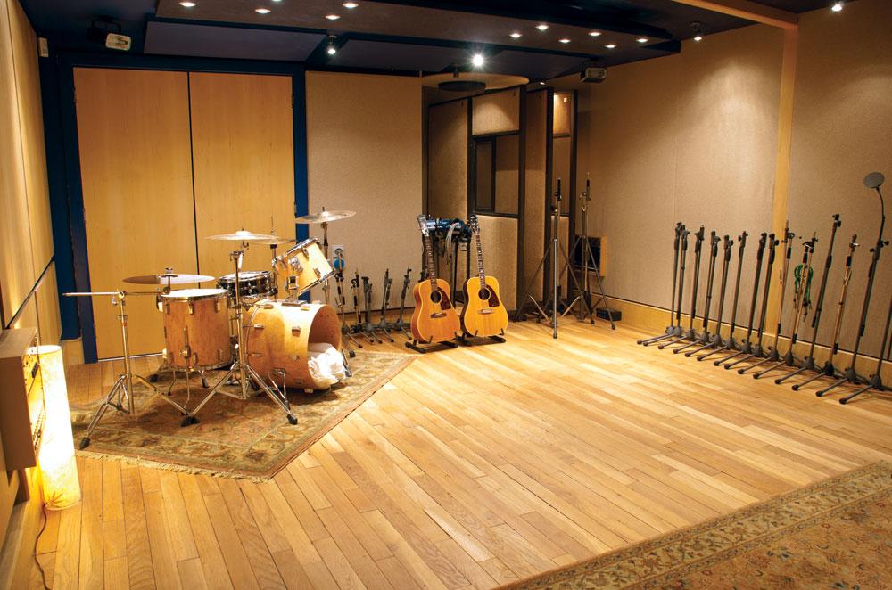 Live-Drums-guitar.jpg