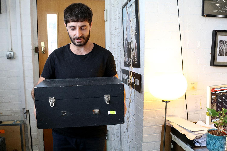 Marco-Binson-Box.jpg