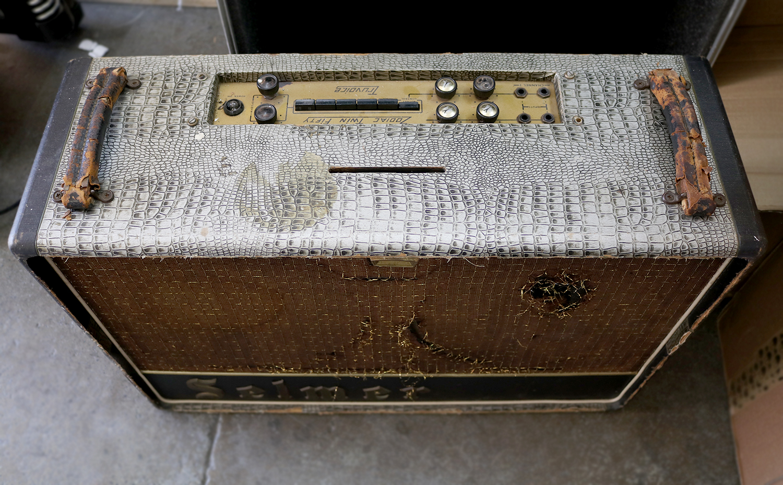 Selmer-amp-2.jpg
