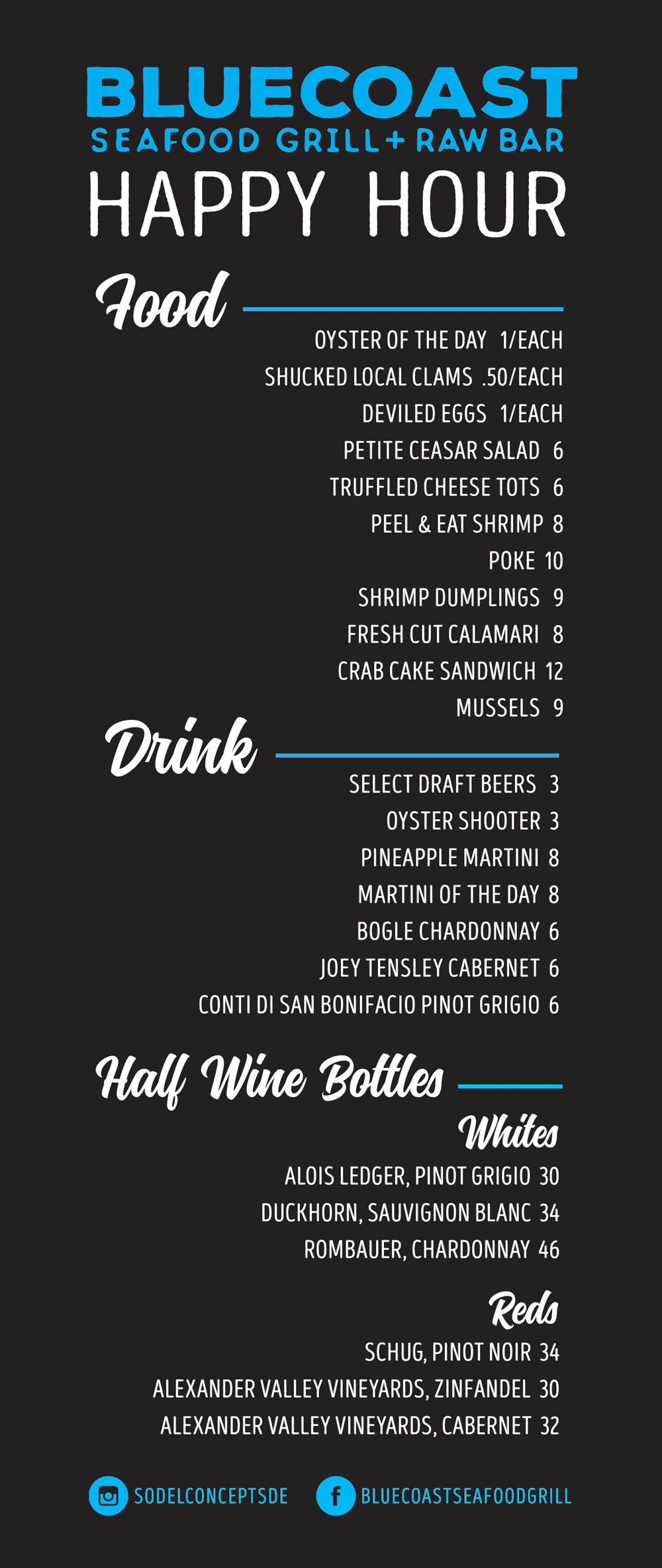 bluecoast_bethany_happy_hour_menu_spring_2019_01.png