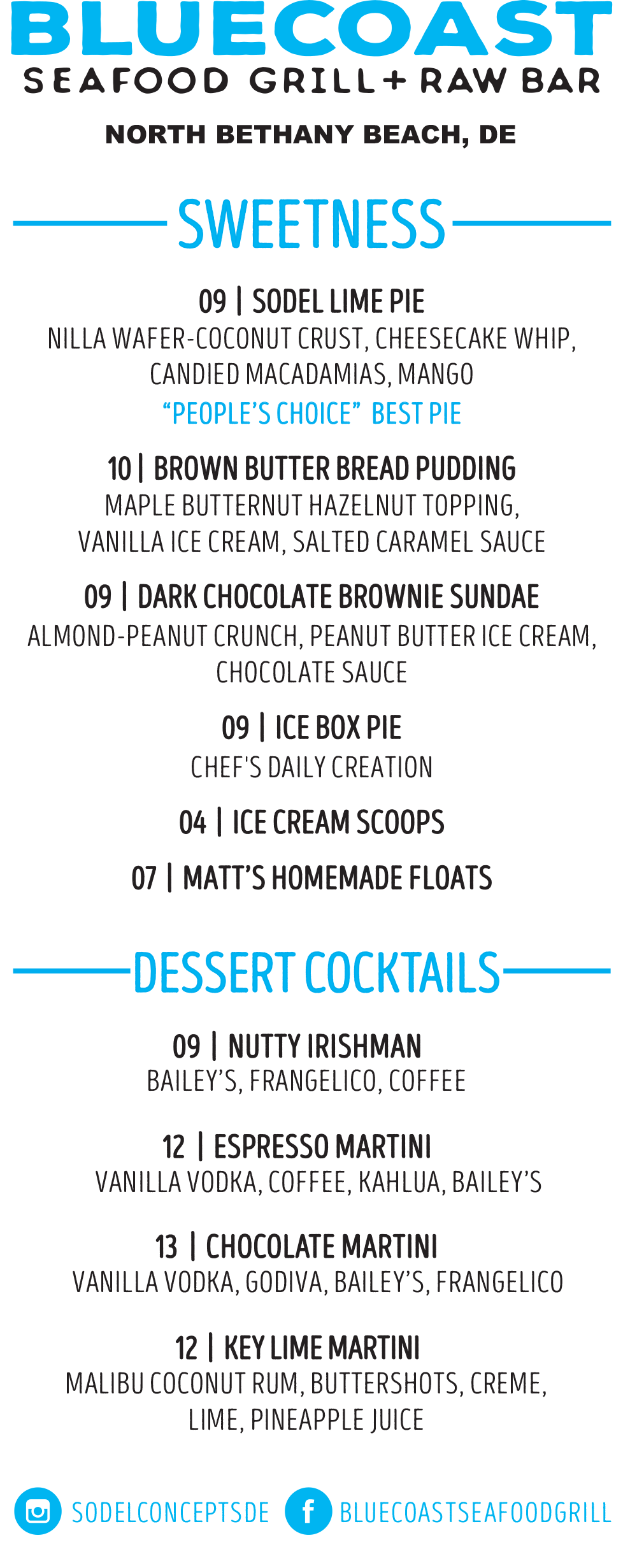 bluecoast_bethany_dessert_menu_fall_2019_01.png
