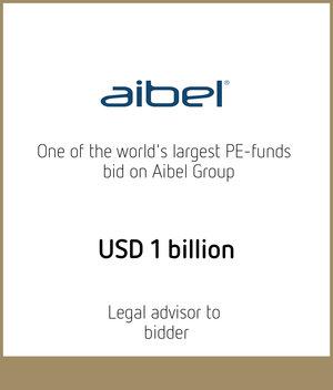 AIBEL1.jpg