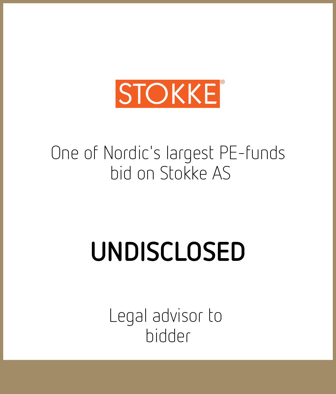 STOKKE2.jpg
