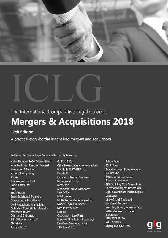Mergers_&_Acquisitions_2018.jpg