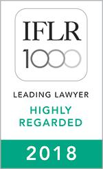 IFLR1000 (2018) LL-Highly regarded Rosette.jpg