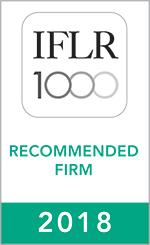 IFLR1000 (2018) Recommended Firm Rosette.jpg