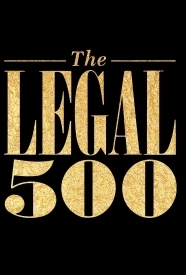 l500 country cgc.jpg
