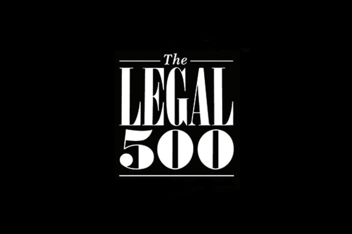 legal500.jpg