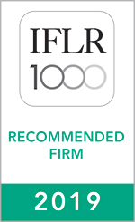 recommended-firm.jpg