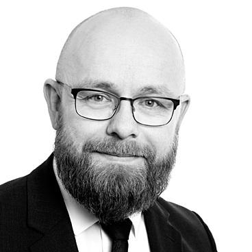 Magnus Andreas Grape Løvdal   Mobile: +47 400 69 140 Email:  mgl@aaboevensen.com