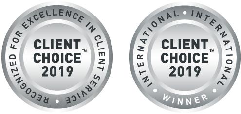 2019-ILO_CC-dual-International_Awards (1).png