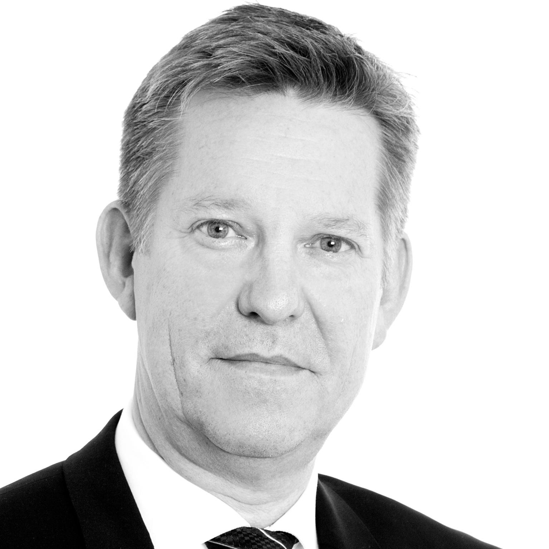 Torstein Schroeder  CEO  Mobile: +47 982 23 030 E-mail:  ts@aaboevensen.com