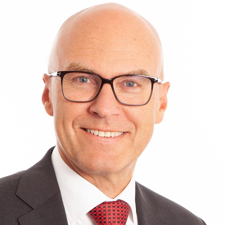 Henning Raa, Partner - Tlf: +47 917 86 479