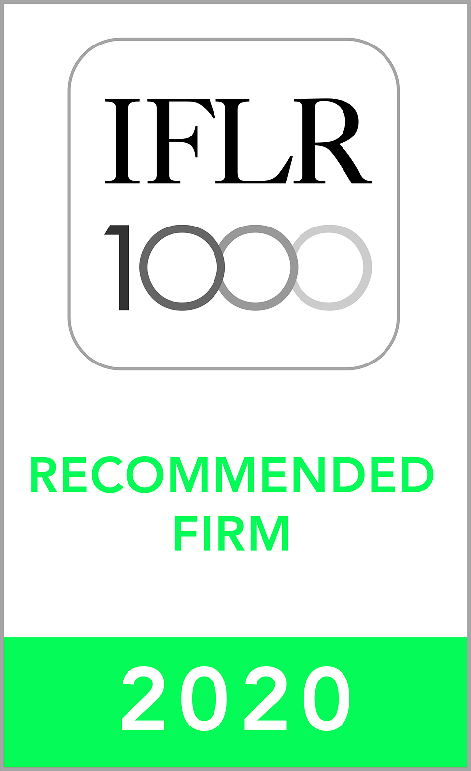 recommended-firm-20.jpg
