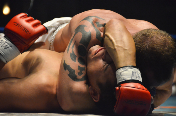 MMA arm triangle submission.jpg