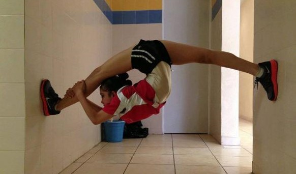 flexy.jpg