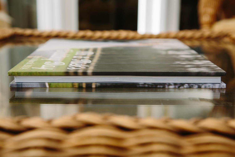 Lay-flat coffee-table album simple design-7.jpg