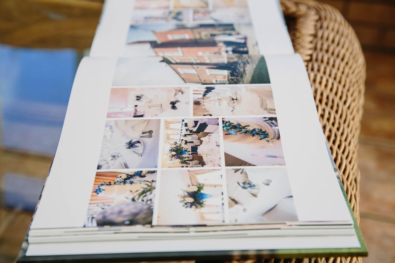 Lay-flat coffee-table album simple design-4.jpg