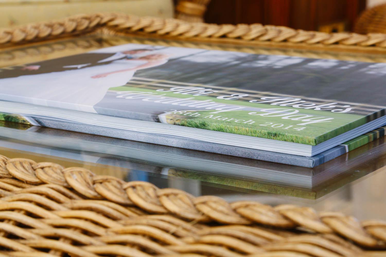 Lay-flat coffee-table album simple design-1.jpg