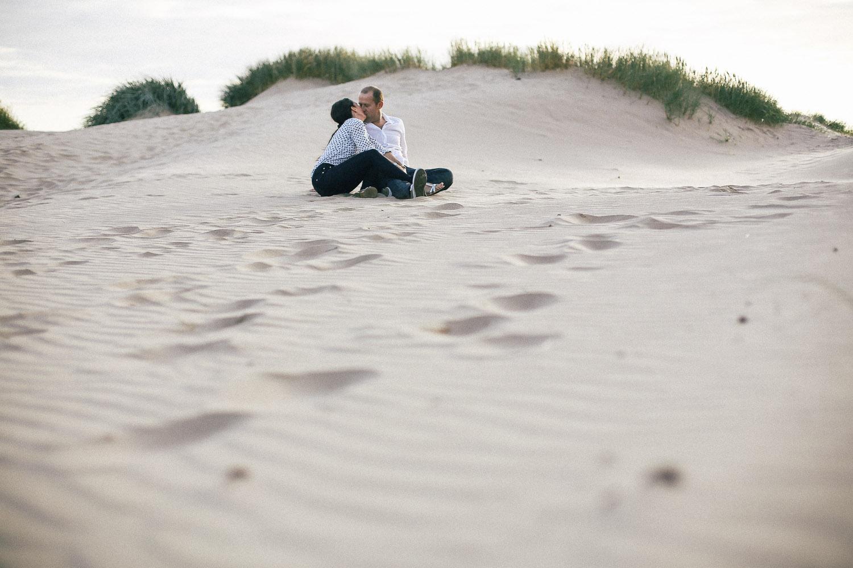 Wedding Photographer Lancashire-3.jpg