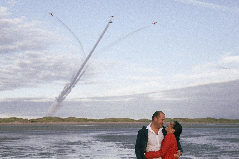 Wedding Photographer Lancashire-4.jpg